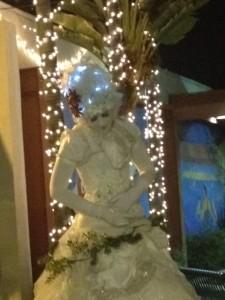 La Mesa's Christmas in the Village