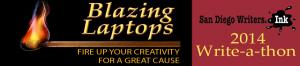 2014Blazinglaptops-banner940